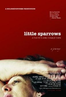 Ver película Little Sparrows