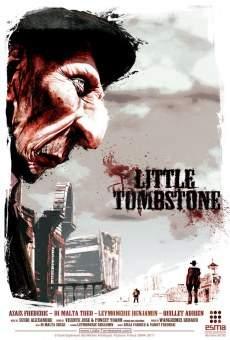 Little Tombstone online