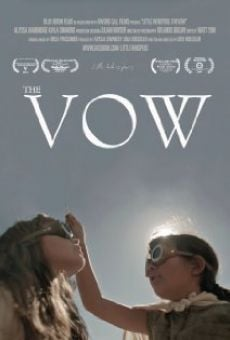 Little Whispers: The Vow online