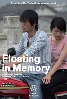 Ver película Flotante en la memoria