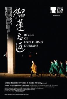 Ver película Liu lian wang fan