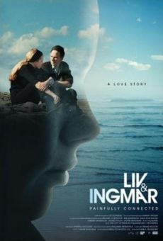 Liv & Ingmar on-line gratuito