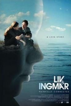 Liv & Ingmar on-line gratuito