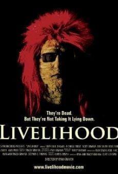 Ver película Livelihood