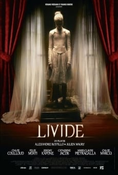 Livide Online Free