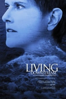 Ver película Living Downstream