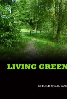 Living Green Online Free