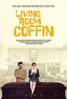 Living Room Coffin online kostenlos
