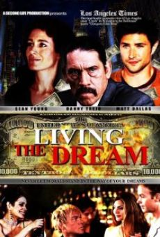Ver película Living the Dream