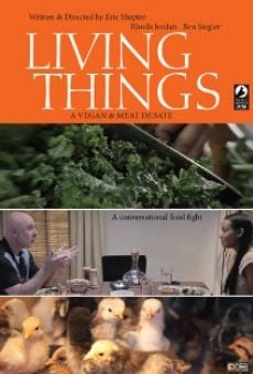 Living Things online free