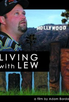 Living with Lew online