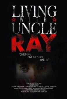 Ver película Living with Uncle Ray