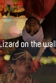 Lizard on the Wall on-line gratuito