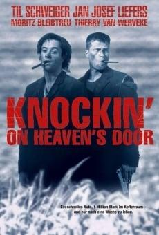 Knockin' on Heaven's Door gratis