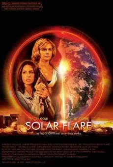 Solar Flare Online Free
