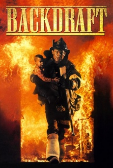 Backdraft on-line gratuito