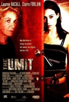The Limit on-line gratuito