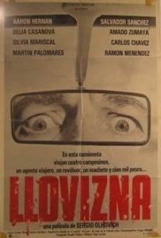 Llovizna 1978 film en fran ais for 36eme chambre de shaolin film complet