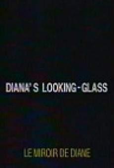 Ver película Lo specchio di Diana