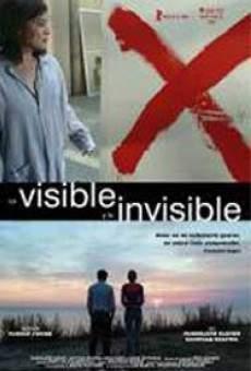 Ver película Lo visible y lo invisible