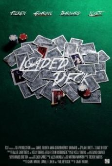 Loaded Deck online free