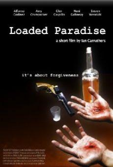 Loaded Paradise