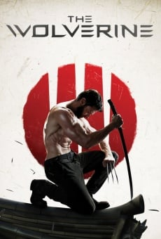 Wolverine - L'immortale online streaming
