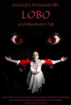 Lobo: An Orisha Tale en ligne gratuit