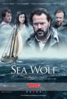 Ver película Lobo de mar. Parte 2