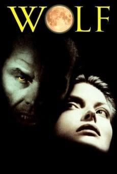 Ver película Lobo