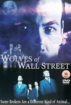 Wolves of Wall Street online