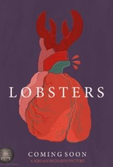 Lobsters online streaming