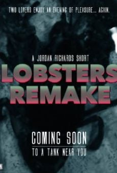 Lobsters Remake