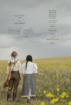 Ver película Local Girls