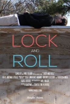 Película: Lock and Roll