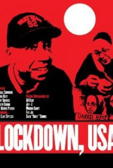 Lockdown, USA on-line gratuito