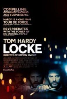 Ver película Locke