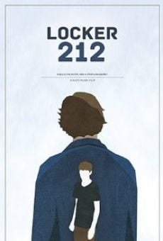 Watch Locker 212 online stream