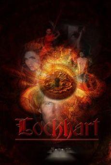Ver película Lockhart
