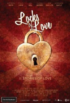 Locks of Love on-line gratuito