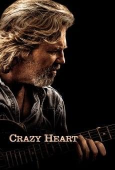 Ver película Loco corazón