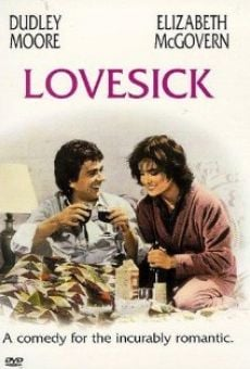 Lovesick online