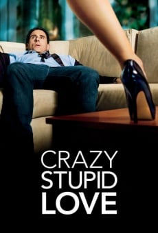 Crazy, Stupid, Love. on-line gratuito
