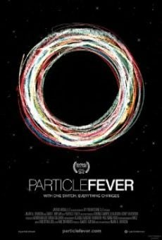 Watch Particle Fever online stream