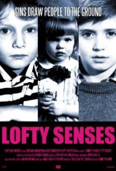 Lofty Senses