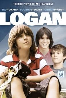 Logan en ligne gratuit