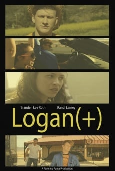 Película: Logan(+)