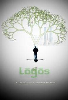 Ver película Logos