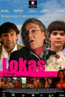 Lokas on-line gratuito