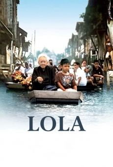 Watch Lola online stream